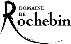 https://rochebin-vins.com/wp-content/uploads/Logo-Rochebin-noir.png